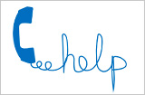 Mental health helplines